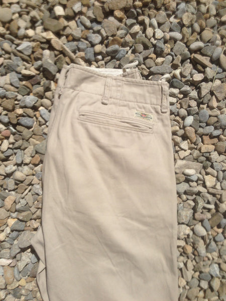 Polo jeans USA Trousers (32x34)