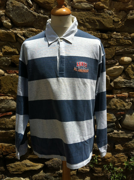 Levi's All American Rugby (L)