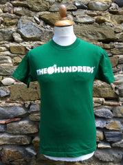 90's The Hundreds Top