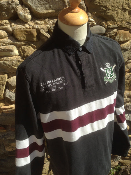 Polo Athletics Rugby (L)