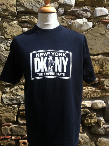 Empire State DKNY Top
