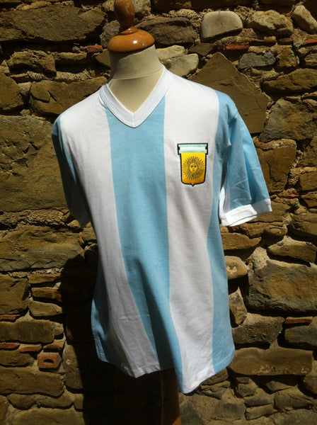 Philips Argentina Top