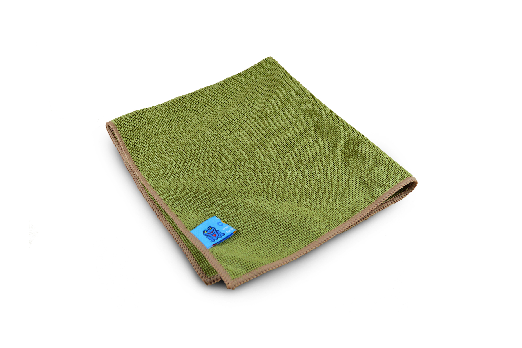 Heavy Duty Microfibre Cloth 45 x 45cm (Type G)