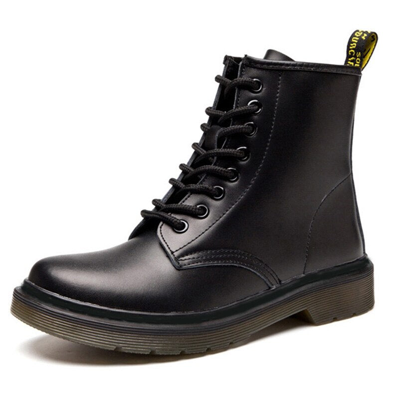DOK Mens boot