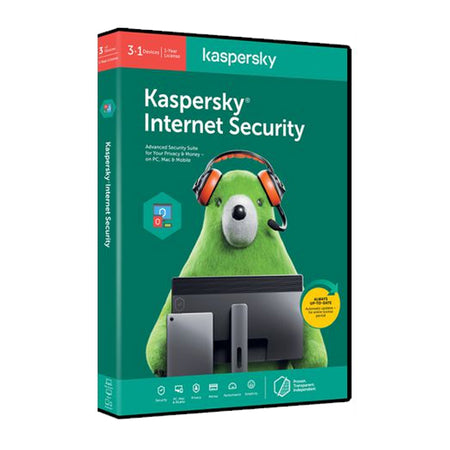 Security Software