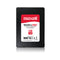"Maxell 2.5"" / inch  SATA III Internal SSD 120GB"