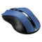 Canyon Wireless Optical Mouse USB 2.0 - Both hands orientation