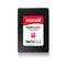 "Maxell 2.5"" / inch  SATA III Internal SSD 240GB"