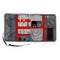 Maxell AB-30 Accessory Carrying Case