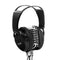 MAXELL ST-2000 StudioSeries Headphones - Black