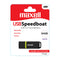 Maxell 64GB USB 2.0 Speedboat