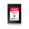 "Maxell 2.5"" / inch SATA III Internal SSD 960GB"