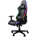 SPITFIRE X1S - PRISM RGB Pro-Level Racing Style Gaming Chair