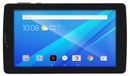 "Point of View 7"" Semi Rugged, 2GB/32GB, Android Tablet"