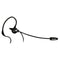 Maxell H-Mic Call Center Headset