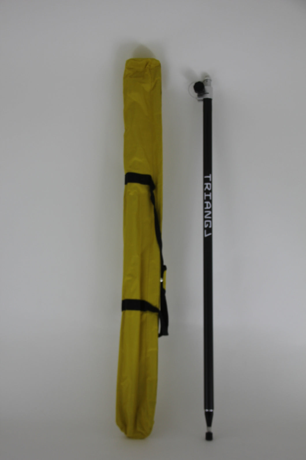 Pole For GNSS Receiver