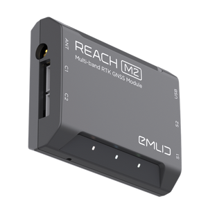Reach M2 UAV Mapping Kit