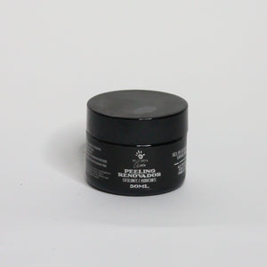 Peeling renovador facial | 50ml