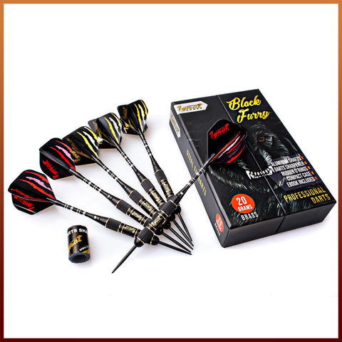 darts 20grams