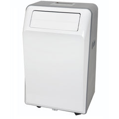 399 99 12000 BTU Portable Air Conditioner