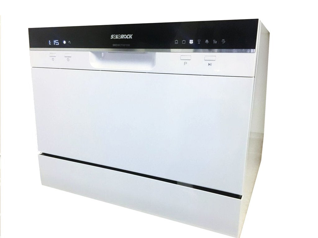 itm in dishwashing about apartment countertop xl sd compact dishwasher portable sunpentown silver details machine countertops
