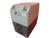 30 Litre 12V DC Portable Freezer: Cyber Week Deal