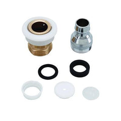 Adapter Kit - Ventless Washer Dryer Combo