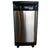 "SOLOROCK 18"" Portable Dishwasher (Deluxe Stainless Steel)"