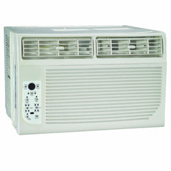 12000 BTU Window Air Conditioner - 230 V