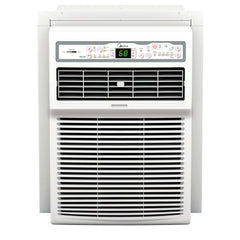 8000 BTU Window Air Conditioner - Vertical