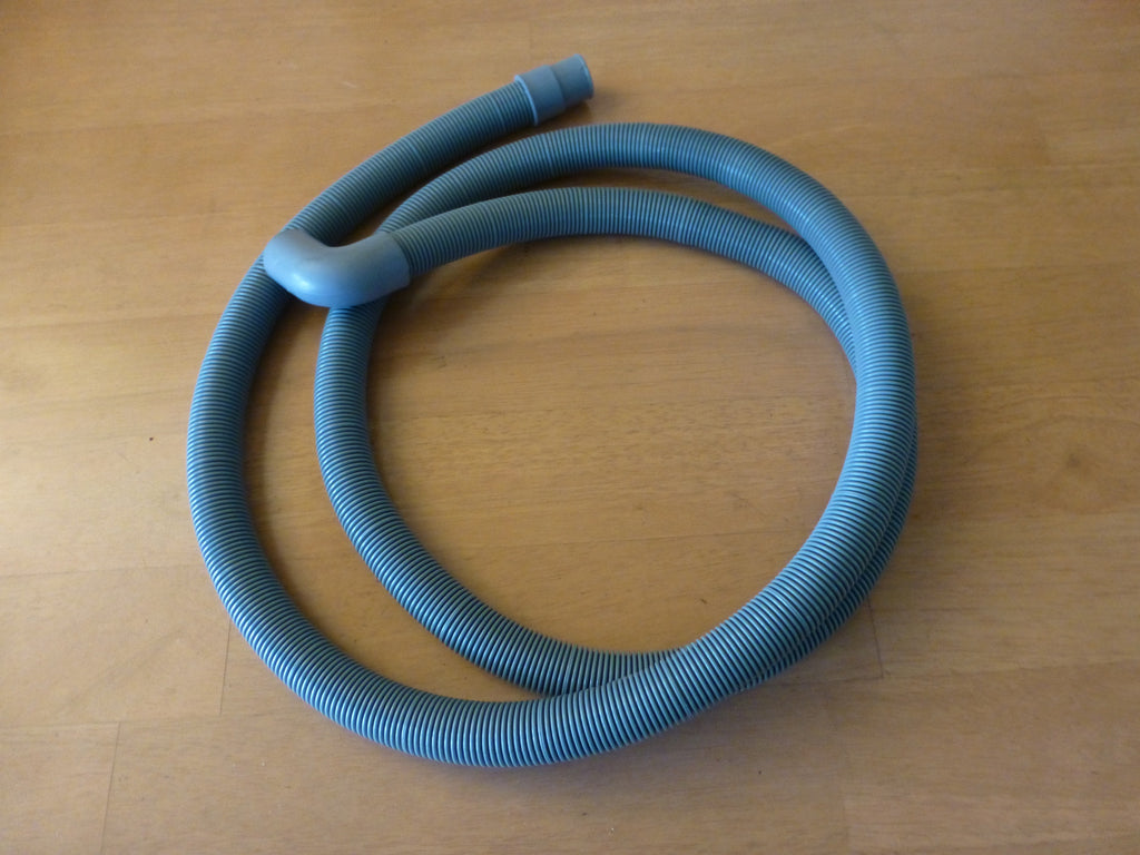Drain Hose For Washer Dryer Combo Bluelifestyle