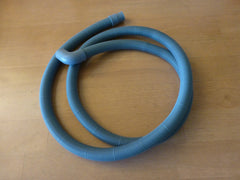 Drain Hose for Portable Washer & Washer Dryer Combo