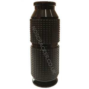 Nos Cracker Deluxe (Stealth Black) - Nos Cracker