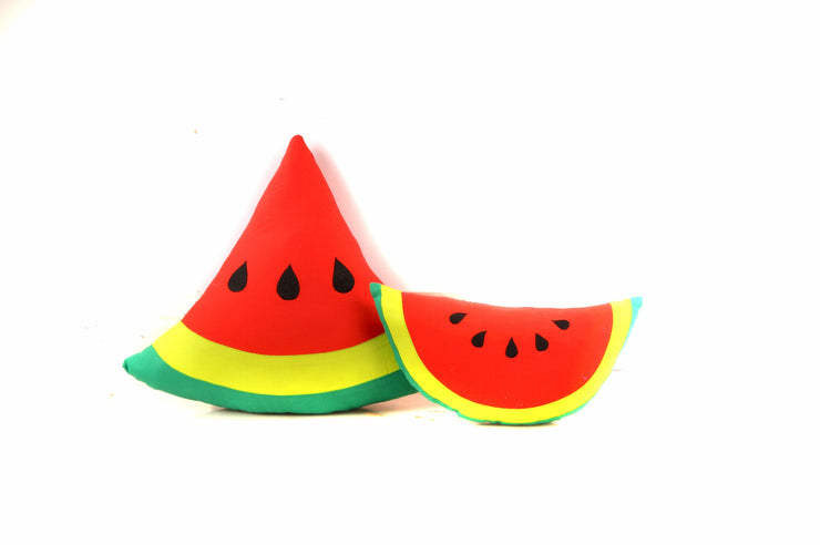 Water melon Cushion