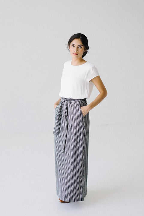 'Everly' Skirt