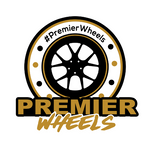 Premier Wheels UK Online