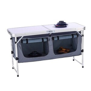 1557964610-campland-outdoor-folding-camping-kitchen-1557964524.jpg