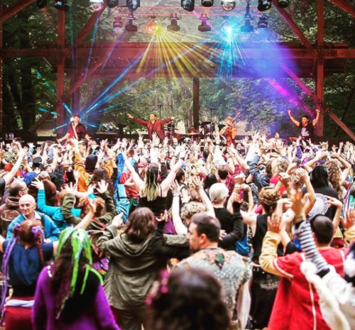 Image Source: @faerieworlds.png