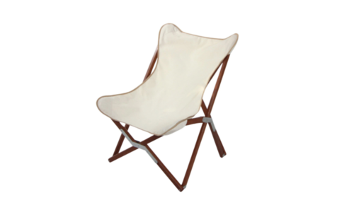 White+Chair+2500+x+1500.png