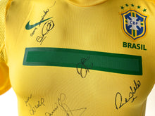 Load image into Gallery viewer, Jersey | Brasil | Selección 1994