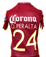 Load image into Gallery viewer, Jersey | América | Oribe Peralta
