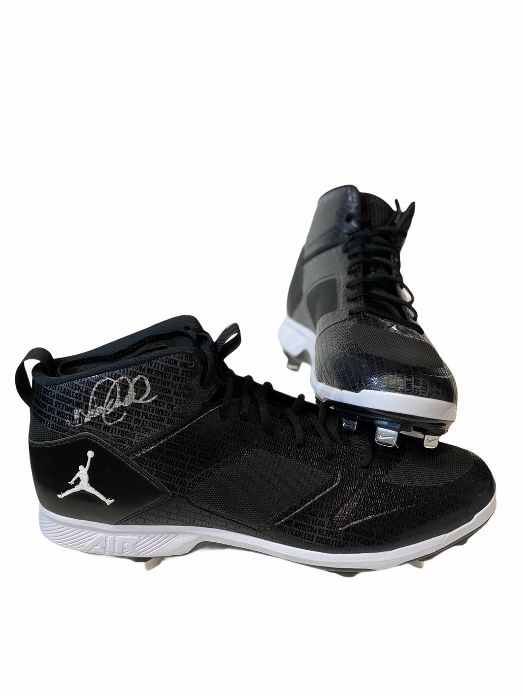 Cleats - Tenis | Yankees | Derek Jeter