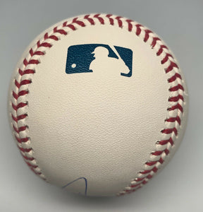 Pelota Baseball / Athletics / TONY KEMP