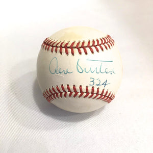 Pelota Baseball | Dodgers | Don Sutton