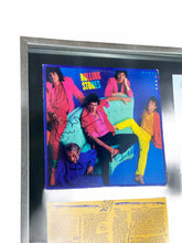 Load image into Gallery viewer, Disco LP | Rolling Stones | Rolling Stones