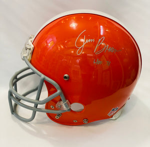 Casco Proline | Browns | Jim Brown