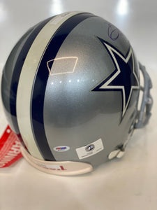Proline Helmet | Cowboys | Emmith Smith