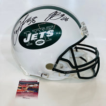Load image into Gallery viewer, Casco Proline | Jets | Sam Darnold, Leveon Bell, Darron Lee