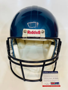 Proline Helmet | Seahawks | Marshawn Lynch