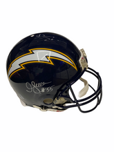 Load image into Gallery viewer, Casco Proline | Chargers | Junior Seau